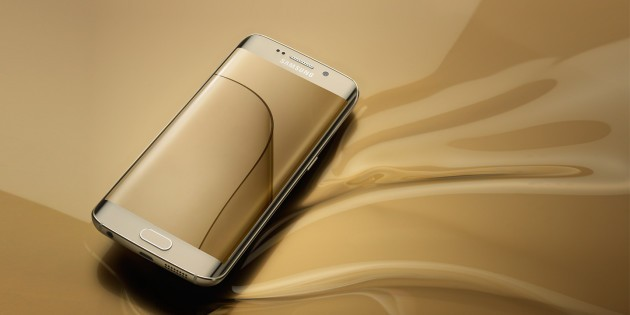 Samsung: profitti in calo nel Q2, vendite di Galaxy S6 al di sotto delle aspettative