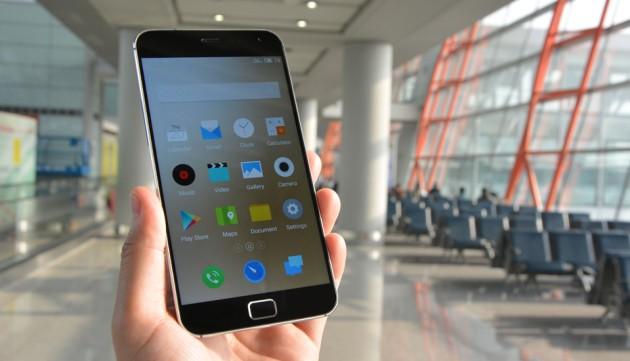 Meizu MX4 Pro fuori produzione a pochi mesi dal lancio: c'è MediaTek dietro?