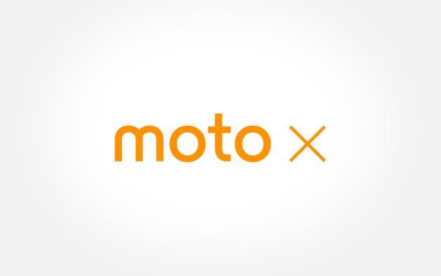 Tre smartphone Motorola al vaglio dell'FCC, grandi novità in arrivo