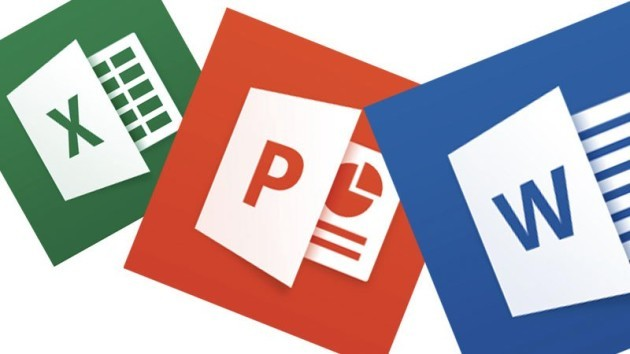 Microsoft rilascia Word, Excel e PowerPoint in versione preview per smartphone Android
