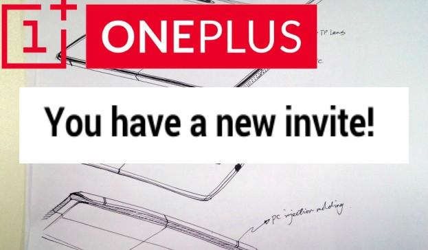 Carl Pei parla di OnePlus 2, del sistema a inviti e altro ancora