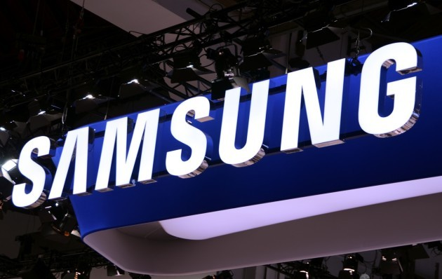 Samsung: nuovo tablet con CPU Intel e 4GB di RAM appare su Geekbench