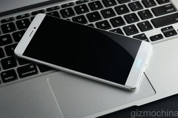 Vivo X5 Pro, presentazione ufficiale il 13 maggio