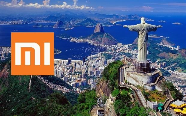 Xiaomi sbarcherà in Brasile nei prossimi tre mesi, secondo Hugo Barra
