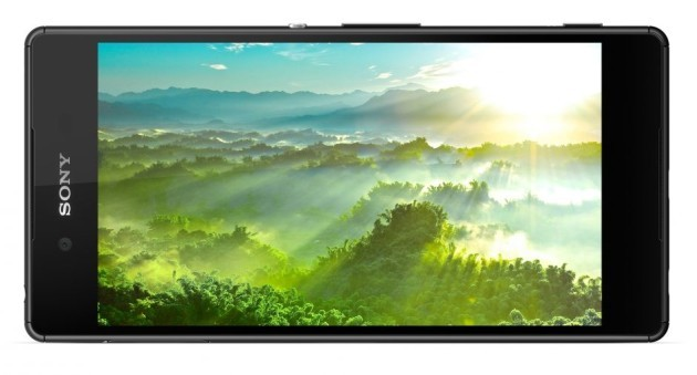 Sony Xperia Z3+ da fine Giugno in Italia