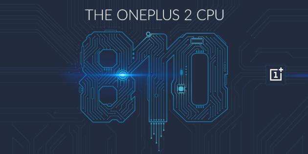 OnePlus 2 mostrato su uno store online anche con display e-ink