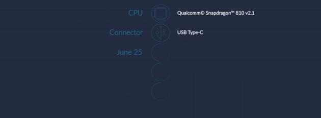 OnePlus 2: presentazione il 27 Luglio e sarà possibile seguirla anche tramite realtà virtuale