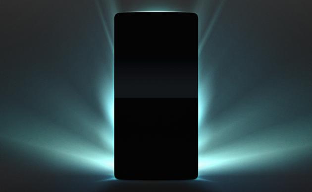 OnePlus 2: ecco i primi contest per l'arrivo del nuovo smartphone