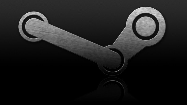 how to appear offline on steam when logging in