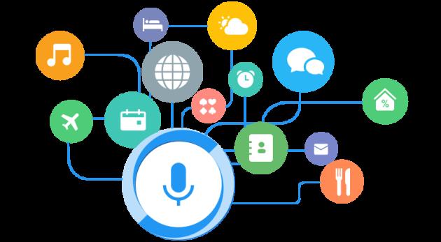 SoundHound svela il proprio assistente vocale per sfidare Siri e Google Now
