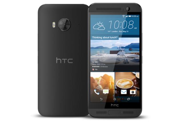 HTC One ME presentato ufficialmente per il mercato cinese