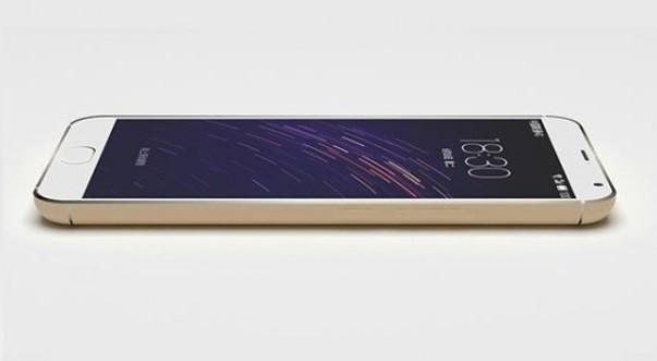 Meizu MX5: nuovi render a poche ore dalla presentazione ufficiale
