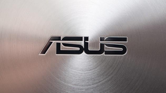 Asus annuncia ZenFone Max con batteria da 5000mAh