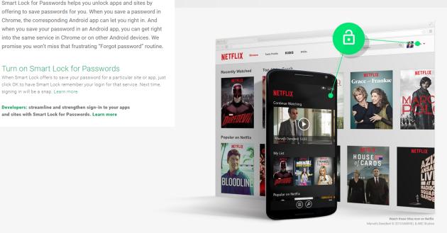 Gli errori del marketing: Nexus 6 con Windows Phone e Lumia 535 con Android