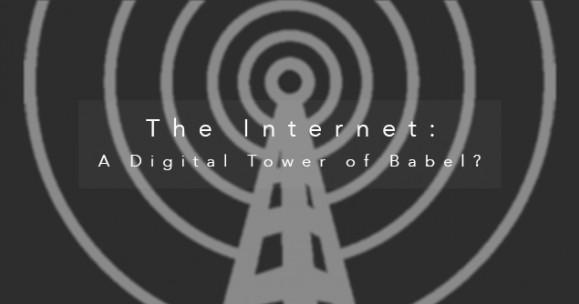 Internet-Babel-579x3041