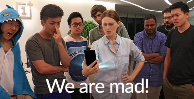 OnePlus 2, prestazioni in linea con OnePlus One in un primo benchmark