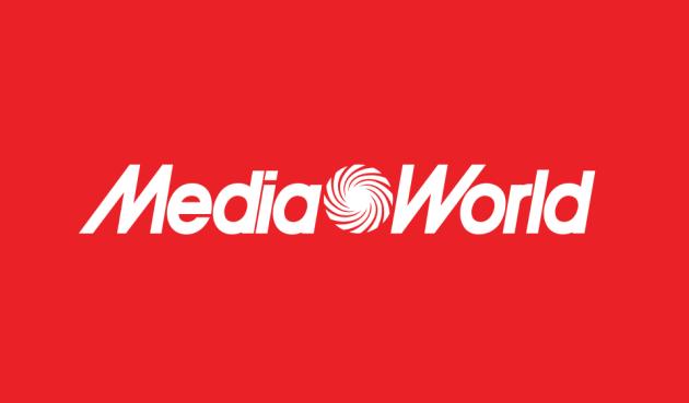 Media World: ecco il prossimo e ricco volantino di Natale