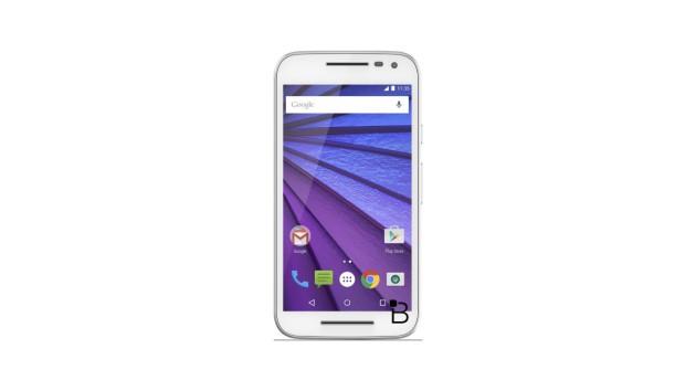 Motorola Moto G 2015: conferme per display FHD, Snapdragon 610 e 2GB di RAM