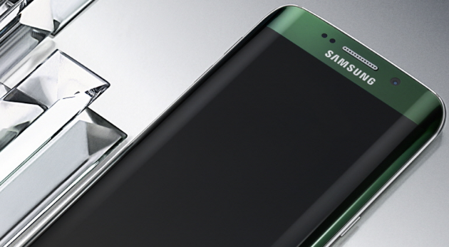 Samsung Galaxy S6 Edge brand H3G: arrivato Android 5.1.1 Lollipop [UPDATE: anche su Galaxy S6]