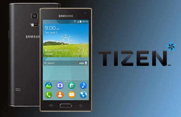 Samsung gioca col fuoco puntando su Tizen per la fascia bassa