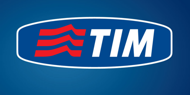 TIM Trial CEA: 2GB di traffico al mese gratuiti se aiutate Telecom [DOWNLOAD]