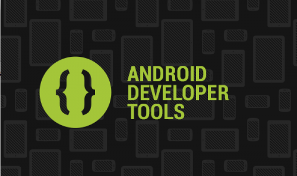 Google, tutto su Android Studio: il supporto a Eclipse terminerà a fine 2015