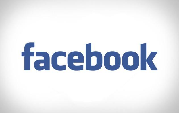 Facebook al lavoro su un sistema di monetizzazione nei post