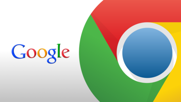 Un nuovo Easter Egg su Google Chrome (e un altro modificato)