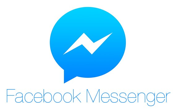 Facebook M: assistente virtuale integrato in Messenger