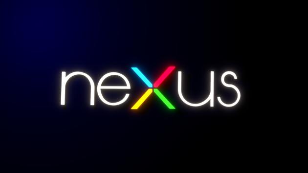 Nexus 5 2015: in rete le prime foto della presunta cover