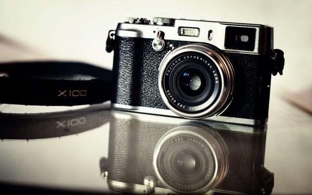Fotocamera, davvero così importante? - JSQ VI