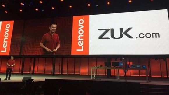 ZUK Z1: ecco un primo screenshot dell'update ad Android 6.0 Marshmallow