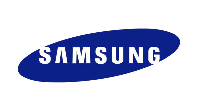 Samsung al lavoro su nuovi display 11K per smartphone