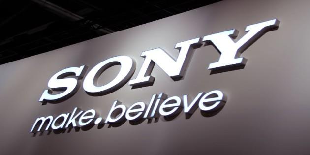 Sony Xperia C5 Ultra confermato dal manuale utente