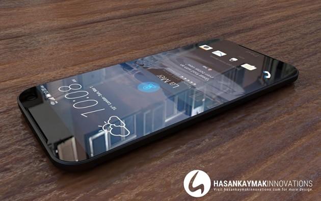 HTC sarebbe al lavoro su un nuovo phablet Android