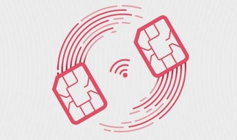 OnePlus 2 sarà dual-SIM: ecco come funziona il nuovo sistema a inviti
