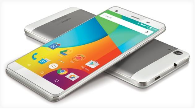 Lava Pixel V1: arriva in India la nuova generazione di Android One