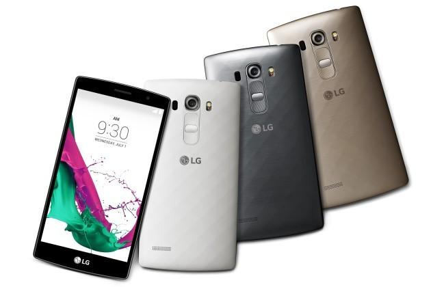 LG G4 ancora in offerta da Gli Stockisti