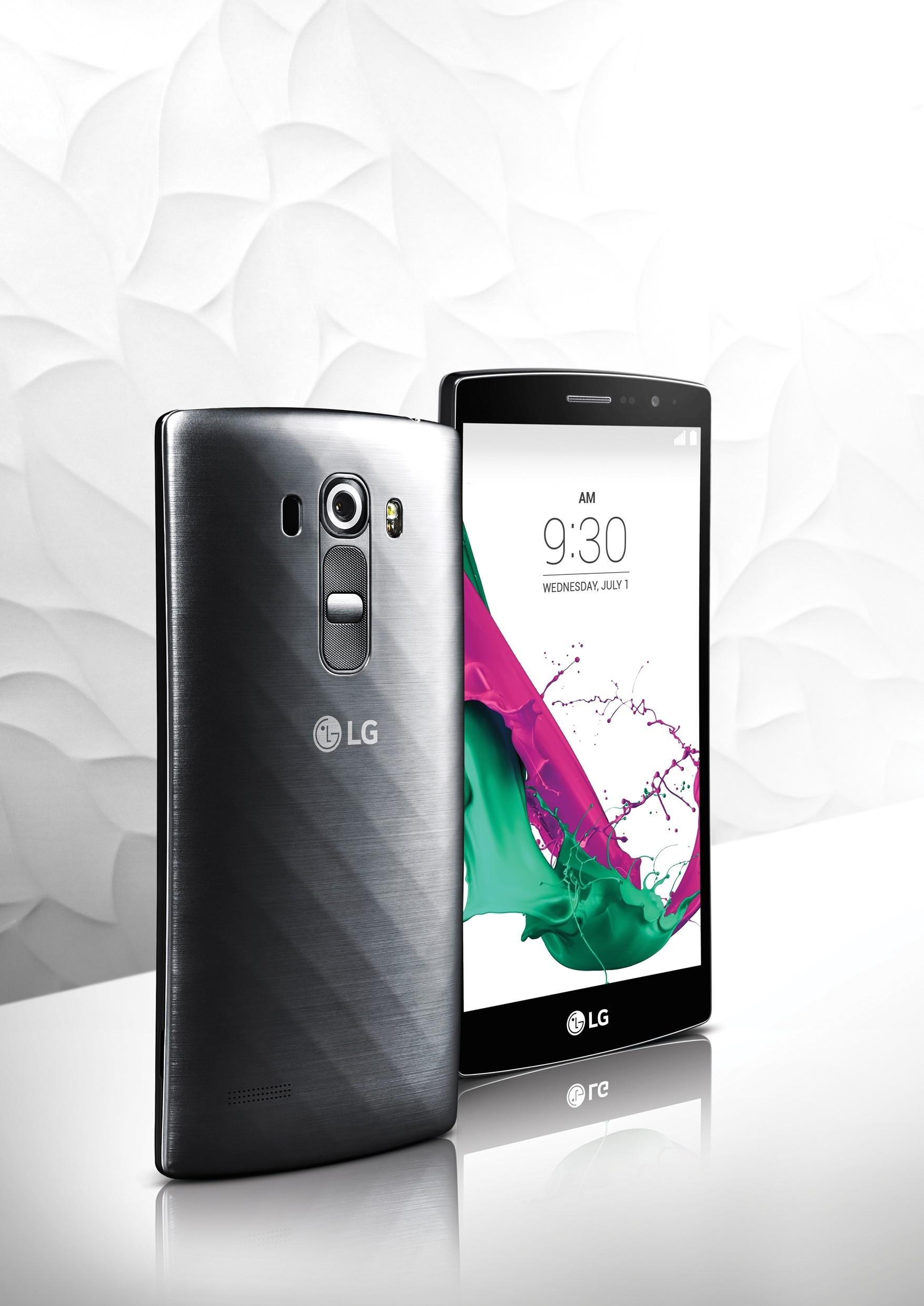 LG_G4s_Metallic Skin scura