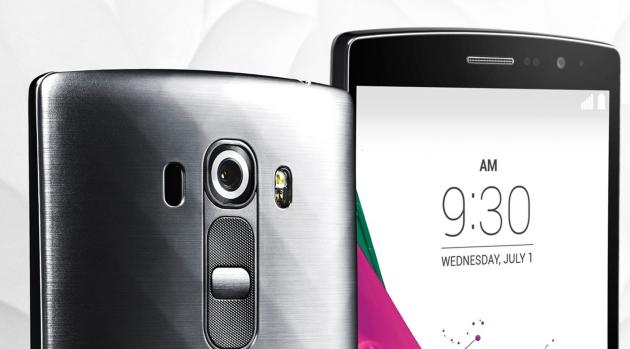 LG G4: riconosciuti ufficialmente i problemi di bootloop