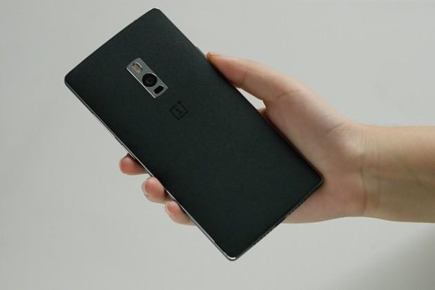 OnePlus 2: presto in commercio senza inviti (ma c'è un problema)