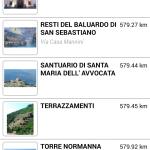 Screen Visit Maiori 16