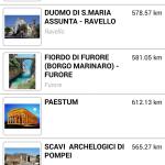 Screen Visit Maiori 23