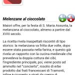 Screen Visit Maiori 35