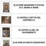 Screen Visit Maiori 36