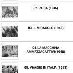 Screen Visit Maiori 40