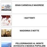 Screen Visit Maiori 42