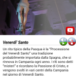 Screen Visit Maiori 43
