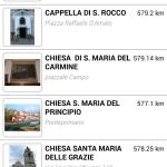 Screen Visit Maiori 57