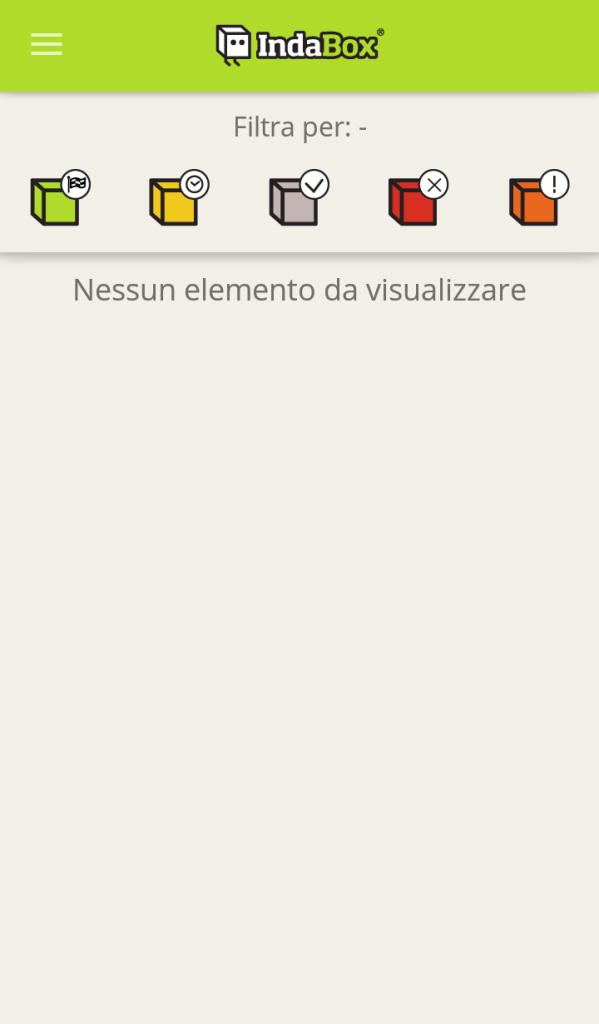 Screenshot Indabox 05